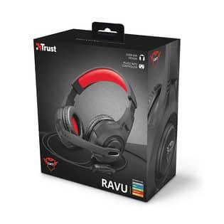 04. Trust GXT 307 RAVU (Rood Zwart).jpg