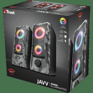 03. Trust GXT 606 Javv RGB 2.0 Speaker Set.png