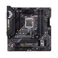 Asus TUF Gaming B460M-PLUS