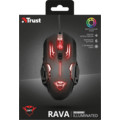 Trust GXT 108 Rava