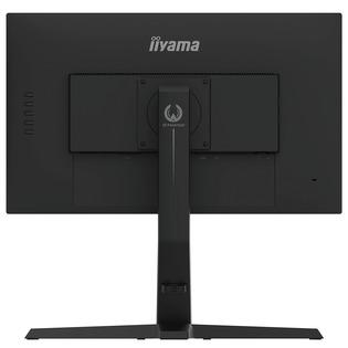 04. Iiyama-G-Master-GB2470HSU-B1-Zwart.jpg