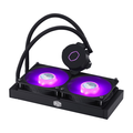 Waterkoeling Cooler Master ML240L RGB V2
