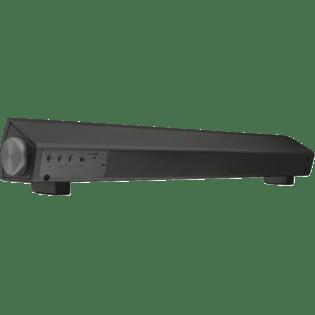03. Trust Lino Wireless Soundbar.png