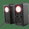 04. Trust GXT635 Rumax RGB BT 2.1 Speaker Set.png