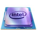 Intel® Core™ i3-10100F - Quad Core