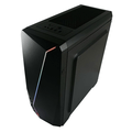 LC-Power Gaming 700B - Hexagon