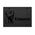 SSD 480GB Kingston A400