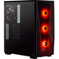 Corsair Carbide Spec-Delta RGB Tempered Glass