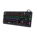 RAIDER MECH PRO Gaming Combo RGB