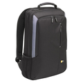 17,3 inch Premium Backpack