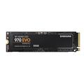 SSD M.2 500GB Samsung 970 Evo