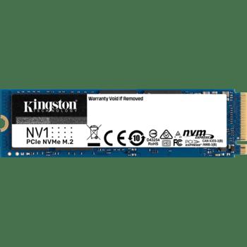 SSD M.2 1000GB Kingston NV1