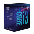 Intel® Core™ i3-9100F - Quad Core