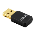300 Mbps Asus WiFi USB Stick