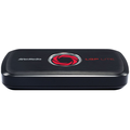 AVerMedia - LGP Lite Capture Card