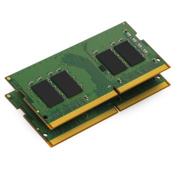 Kingston 32GB DDR4-2666MHz SODIMM