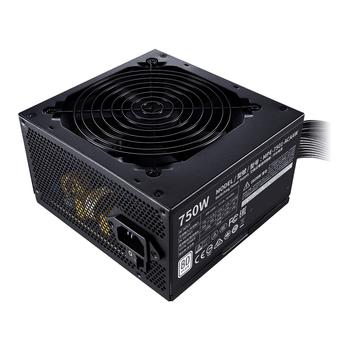750 Watt Cooler Master