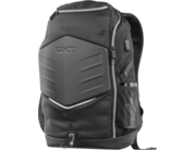 GXT 1255 OUTLAW BACKPACK BLACK
